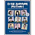 Alfred Grab Another Partner! Book/CD thumbnail