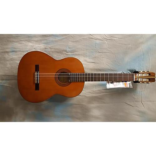 Garcia Grade No. 3 Classical Acoustic Guitar
