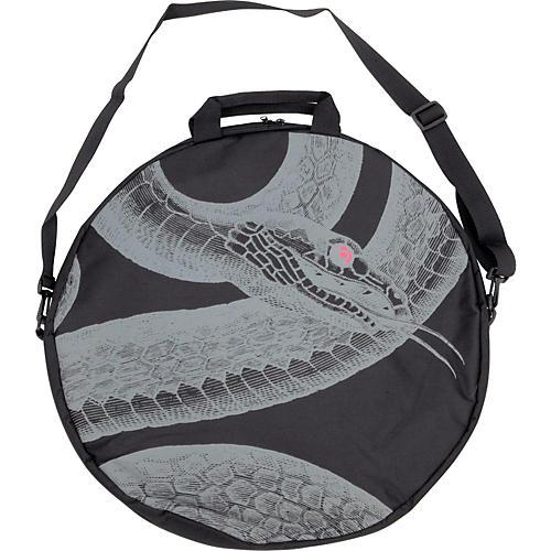 Kaces Grafix Cymbal Bag