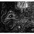 Alliance Grafvitnir - Obeisance To A Witch Moon thumbnail