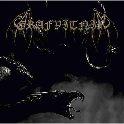 Alliance Grafvitnir - Semen Serpentis