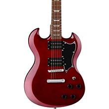 Dean Gran Sport X Electric Guitar