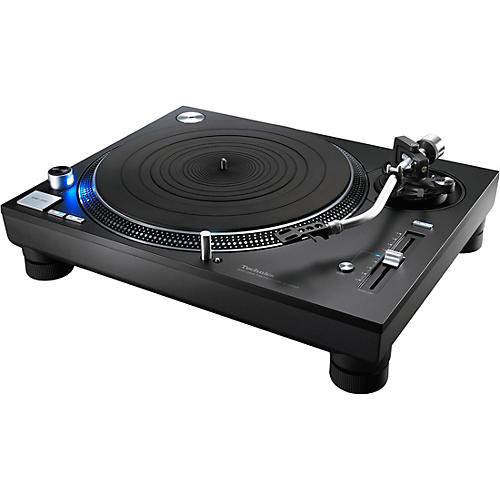 Technics Grand Class SL-1210GR Professional Direct Drive DJ Turntable