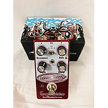 Earthquaker Devices Grand Orbiter Phase Machine V2 Effect Pedal