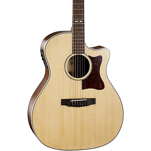 cort grand regal series auditorium acoustic guitar. Black Bedroom Furniture Sets. Home Design Ideas