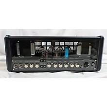 Hughes & Kettner GrandMeister 40 Deluxe Tube Guitar Amp Head
