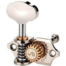 Schaller GrandTune Solid Tuning Mahchines