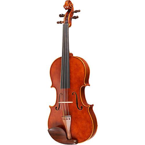 SofiaMari Grande Viola