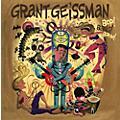 Alliance Grant Geissman - BOP! BANG! BOOM! thumbnail