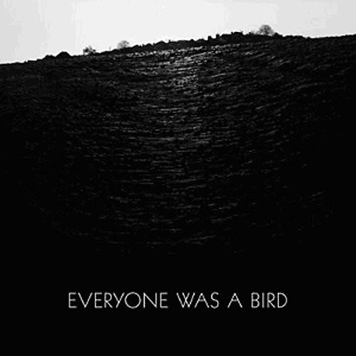 Alliance Grasscut - Everyone Was a Bird