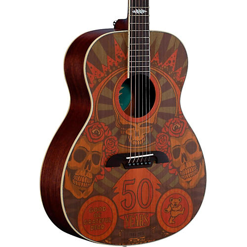 Wildwood Guitars is proud to present the Wildwood Certified Pre-Owned Celebration, paying tribute to wonderful instruments with incredible stories, loved and cherished by .
