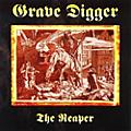 Alliance Grave Digger - Reaper thumbnail