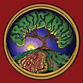 Alliance GravelRoad - Psychedelta thumbnail