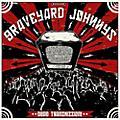 Alliance Graveyard Johnnys - Dead Transmission thumbnail