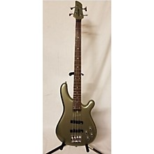Fernandes Gravity Electric Bass Guitar