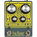Earthquaker Devices Gray Channel - Dynamic Dirt Doubler Overdrive Effects Pedal thumbnail