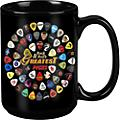 Taboo Greatest Picks Black Mug 15 oz thumbnail
