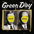 Alliance Green Day - Nimrod thumbnail