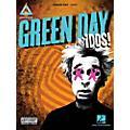 Hal Leonard Green Day  Dos! Guitar Tab Songbook thumbnail