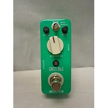 Mooer Green Mile Effect Pedal