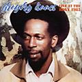 Alliance Gregory Isaacs - Live At The Roxy 1982 thumbnail