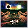 Universal Music Group Greta Van Fleet - Anthem of the Peaceful Army LP thumbnail