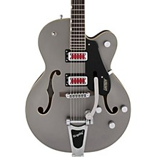 Gretsch Guitars G5410T Electromatic