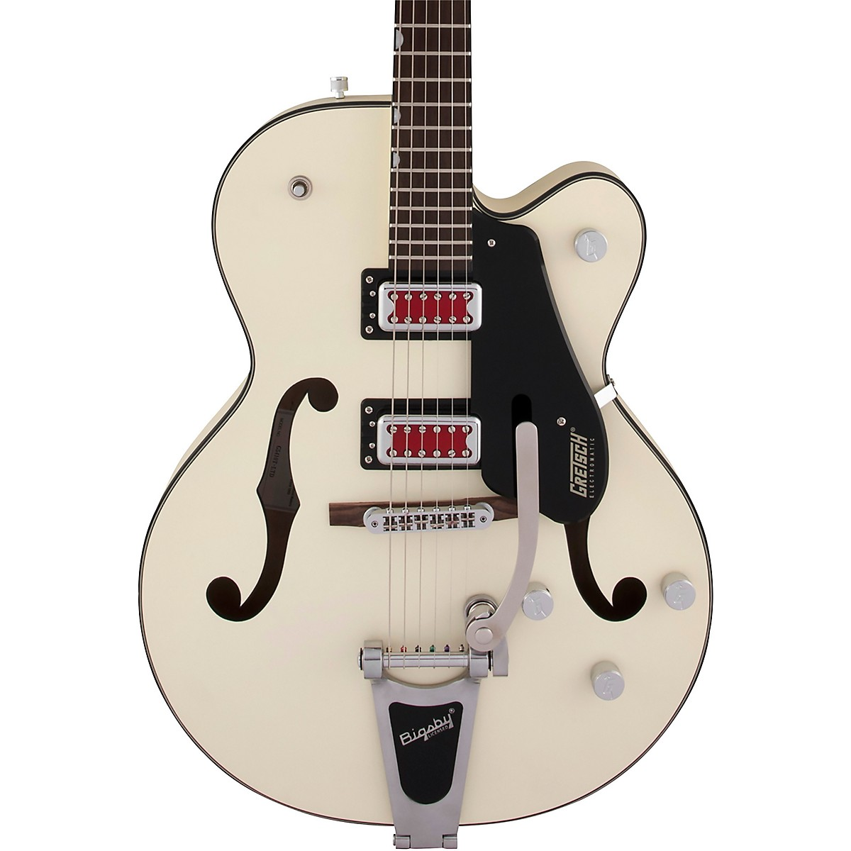 Gretsch Guitars Gretsch Guitars G5410T Electromatic