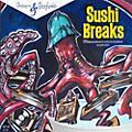 Alliance Grime-n - Sushi Breaks thumbnail