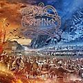 Alliance Grimner - Frost Mot Eld thumbnail
