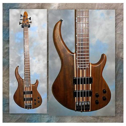 used peavey grind bxp 5 string electric bass guitar guitar center. Black Bedroom Furniture Sets. Home Design Ideas