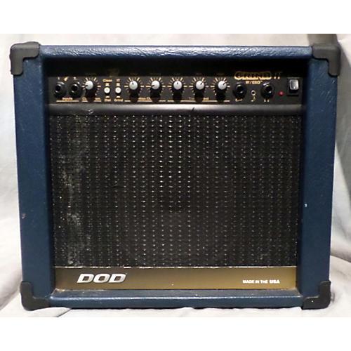 DOD Grind IT Guitar Combo Amp