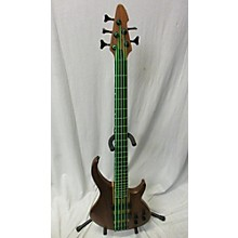 Peavey Grind NTB 5 Electric Bass Guitar
