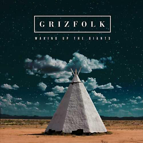 Alliance Grizfolk - Waking Up the Giants