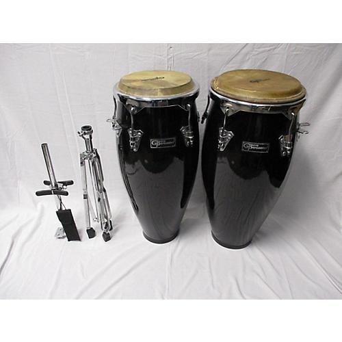 Groove Percussion Groove Percussion Conga