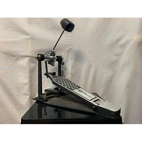 Groove Percussion Groove Percussion Pedal Single Bass Drum Pedal