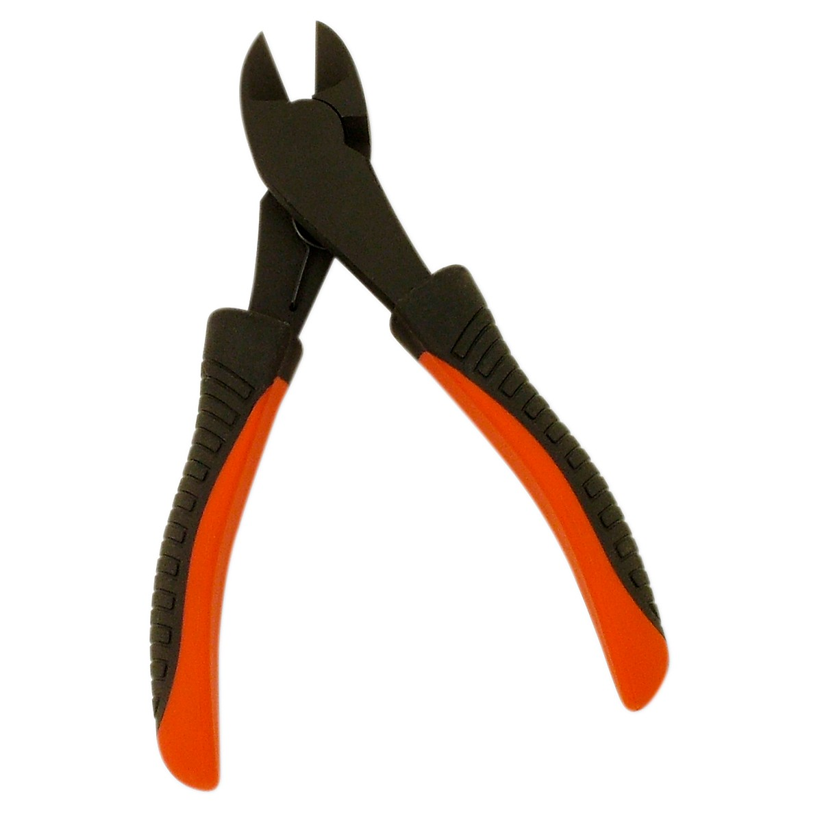 GROOVETECH TOOLS, INC. GrooveTech Guitar/Bass String Cutters