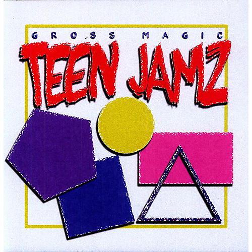 Alliance Gross Magic - Teen Jamz