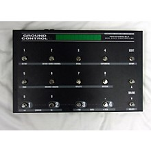 Digital Music Corp. Ground Control MIDI Foot Controller