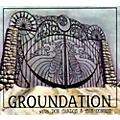 Alliance Groundation - Hebron Gate thumbnail