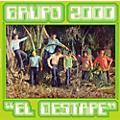 Alliance Grupo 2000 - Destape thumbnail