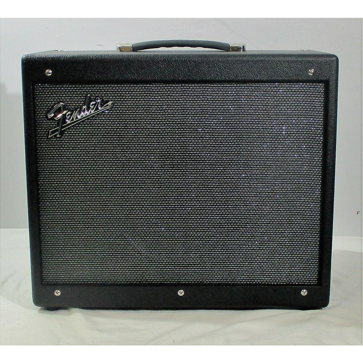 Fender Gtx100 Guitar Combo Amp