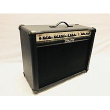 Crate Gtx212 120w Guitar Combo Amp