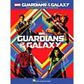 Hal Leonard Guardians Of The Galaxy - Music From The Motion Picture Soundtrack Piano/Vocal/Guitar thumbnail