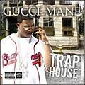 Alliance Gucci Mane - Trap House thumbnail