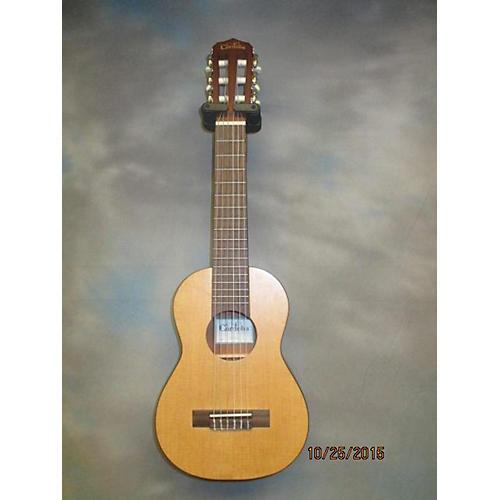 Cordoba Guilele GP100 6-String Ukulele