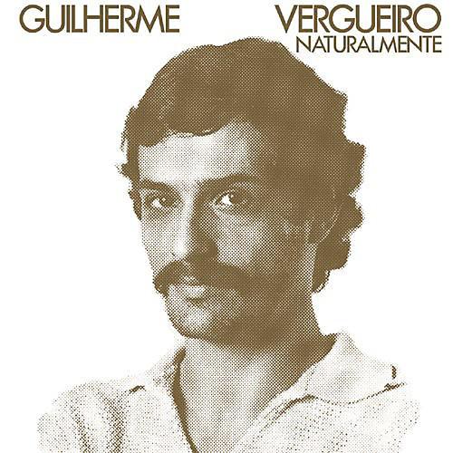 Alliance Guilherme Vergueiro - Naturalmente
