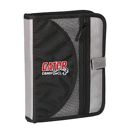 Gator Guitar Accessory Bag
