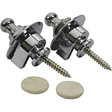 Mojotone Guitar & Bass Strap Locks