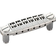 Schaller Guitar Bridge Signum